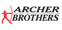 Archer Brothers Racing