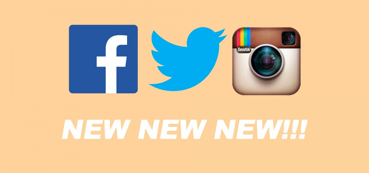 fb-insta-and-twitter-logo2