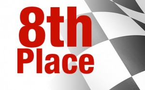 8thPlace