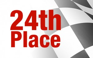 24thPlace