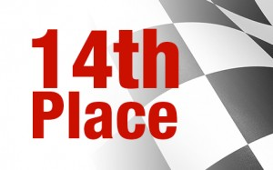 14thPlace