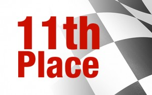 11thPlace